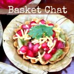 Basket Chat
