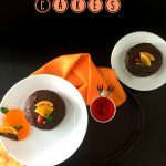 J – Jaffa Cakes