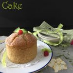 G – Genoise Cake