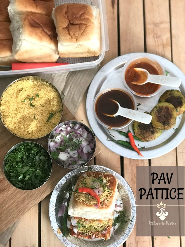 P - Pav Pattice