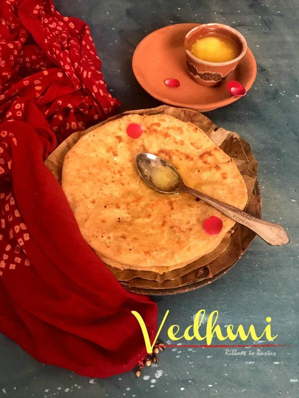 Vedhmi