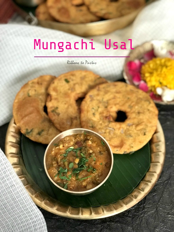Mungalachi Usal