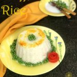 Stuffed Rice