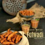 Fulwadi