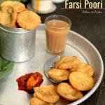 Farsi Poori