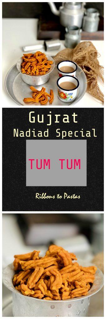Tum Tum - Nadiad Special