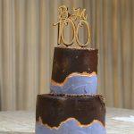BM #100 Celebrations Day 5 & 6