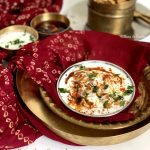 Kalmi Vada - Rajasthan Special
