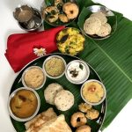 Udupi Tiffin Recipes