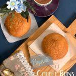 Coffee Buns